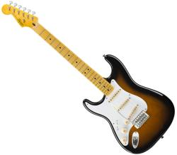 Squier Classic Vibe Stratocaster 50s LH