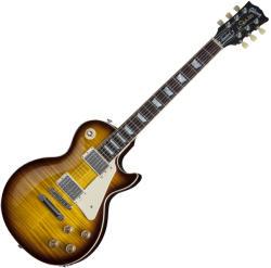 Gibson Les Paul Standard 2015