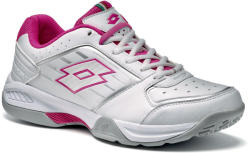 Lotto T-Tour VII 600 (Women)
