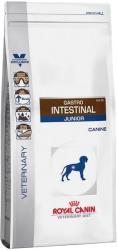 Royal Canin Intestinal Gastro Junior (GIJ 29) 2 x 10kg