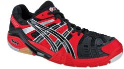Asics Gel-Cyber Power (Man)