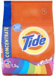 Tide Color mosópor 1,5kg