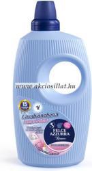 Felce Azzurra Hypoallergen mosószer koncentrátum 1L