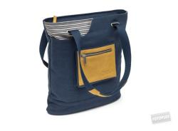 National Geographic NG Mediterranean camera tote bag M for DSLR/CSC (NG MC 2550)