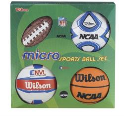 Wilson X0544 Micro Sport