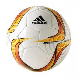 Adidas Capitano UEL S90265