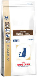 Royal Canin Intestinal Gastro 4kg