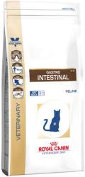 Royal Canin Intestinal Gastro 4kg