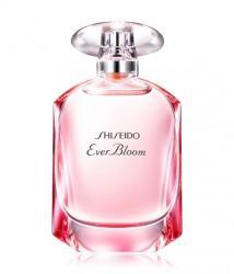Shiseido Ever Bloom EDP 90ml Tester