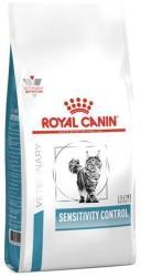 Royal Canin Sensitivity Control 1,5kg