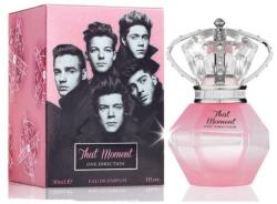 One Direction That Moment EDP 100ml Tester