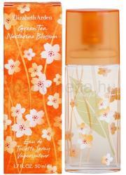 Elizabeth Arden Green Tea Nectarine Blossom EDT 50ml
