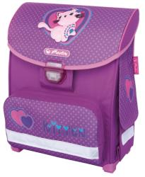 Herlitz Smart Girls Kitten