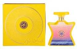 Bond No.9 New York Beaches Montauk EDP 100ml