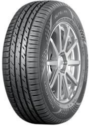 Nokian eLine 2 XL 205/55 R16 94W Автомобилни гуми