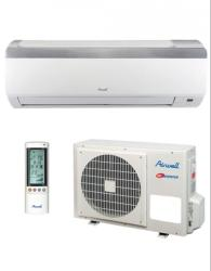 Airwell HDDE 12 DCI