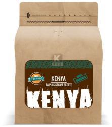 HotSpot Coffee Kenya Kegwa Estate 250gr