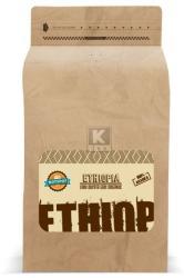 HotSpot Coffee Ethiopia Limu Bufata 1kg