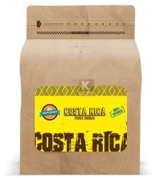 HotSpot Coffee Costa Rica Puente Tarrazu 250gr
