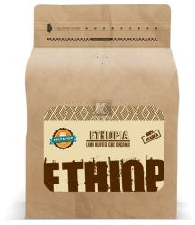 HotSpot Coffee Ethiopia Limu Bufata 250g