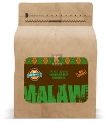 HotSpot Coffee Malawi Pamwamba 250g