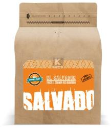 HotSpot Coffee El Salvador Finca el Carmen 250g