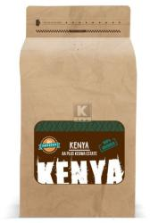 HotSpot Coffee Kenya AA Kegwa Estate 1kg