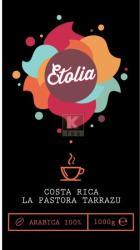 Etolia Costa Rica La Pastora Tarrazu 1kg
