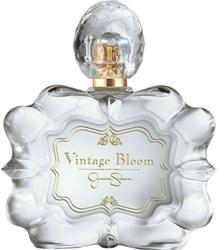 Jessica Simpson Vintage Bloom EDT 100ml