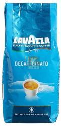 LAVAZZA Caffe Decofeinizata Boabe 500g