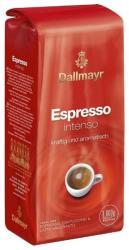 Dallmayr Espresso Intenso boabe 1kg