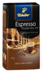 Tchibo Espresso Milano Style boabe 1kg