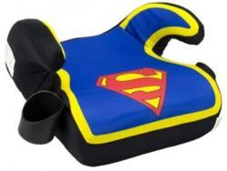 KidsEmbrace Superman (KE16-01-007)