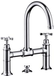 Hansgrohe AXOR MONTREUX 16510000