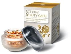 Bioextra Beauty Caps bőrápoló kapszula - 60 db