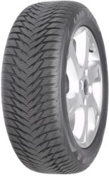 Goodyear UltraGrip 8 Performance EMT XL 245/45 R19 102V