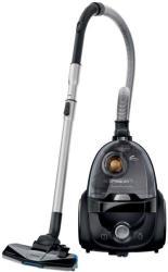 Philips FC9522/09 PowerPro Active