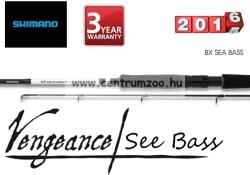 Shimano Vengeance BX Sea Bass 210cm H (SVBX21SBH)
