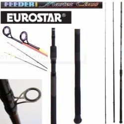 Eurostar Master Class Feeder 360cm MH (EM60360)
