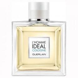 Guerlain L'Homme Ideal Cologne EDC 50ml