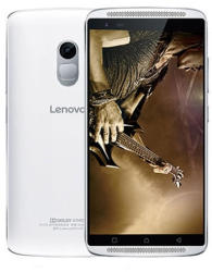 Lenovo Vibe X3 Lite 16GB A7010