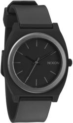 Nixon Time Teller A119