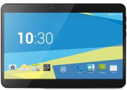 Overmax Qualcore 1021 3G