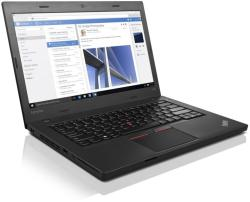 Lenovo ThinkPad L460 20FUS02Q00