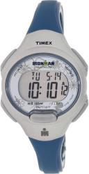 Timex T5K604
