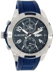 LACOSTE 2010761