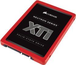 Corsair Neutron XTi 960GB CSSD-N960GBXTI
