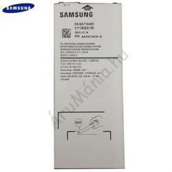Samsung LI-Ion 3300 mAh EB-BA710ABE/GH43-04566A