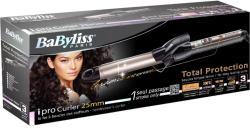 BaByliss C525