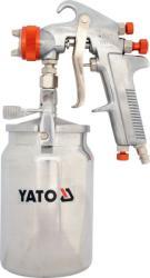 YATO YT-2346